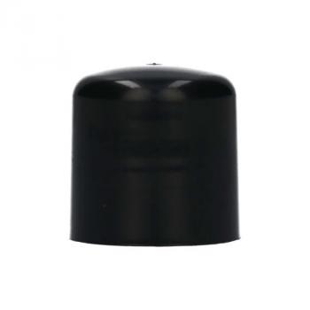 Screwcap 100% Recycled PP 24.410