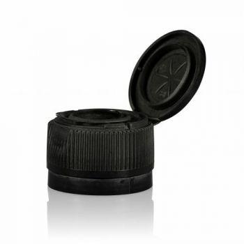 Guarantee Fliptopcap 28PCO